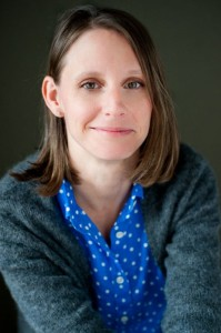 Dr. Jennifer Blasi