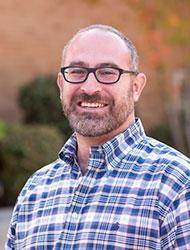 David Shen-Miller, PhD